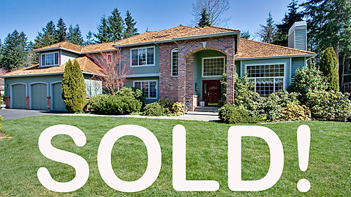 220th-Sold