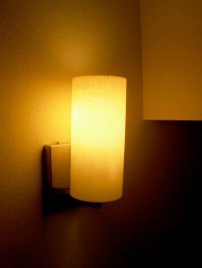 Light_fixture